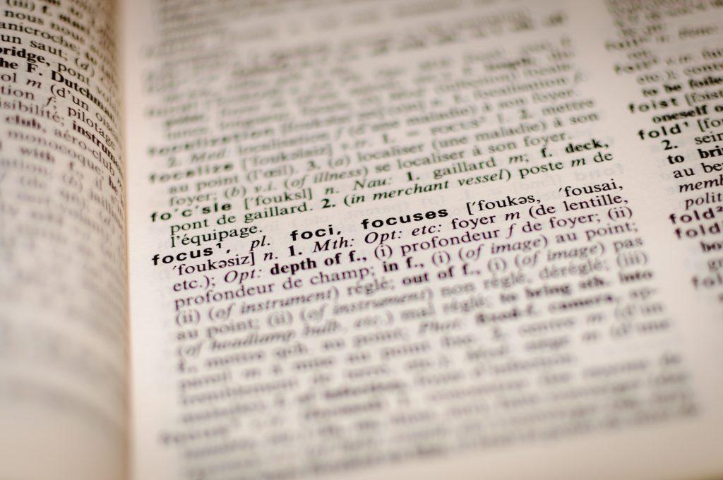 englannin kielen yleisimmät verbit