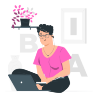 Learning languages-pana